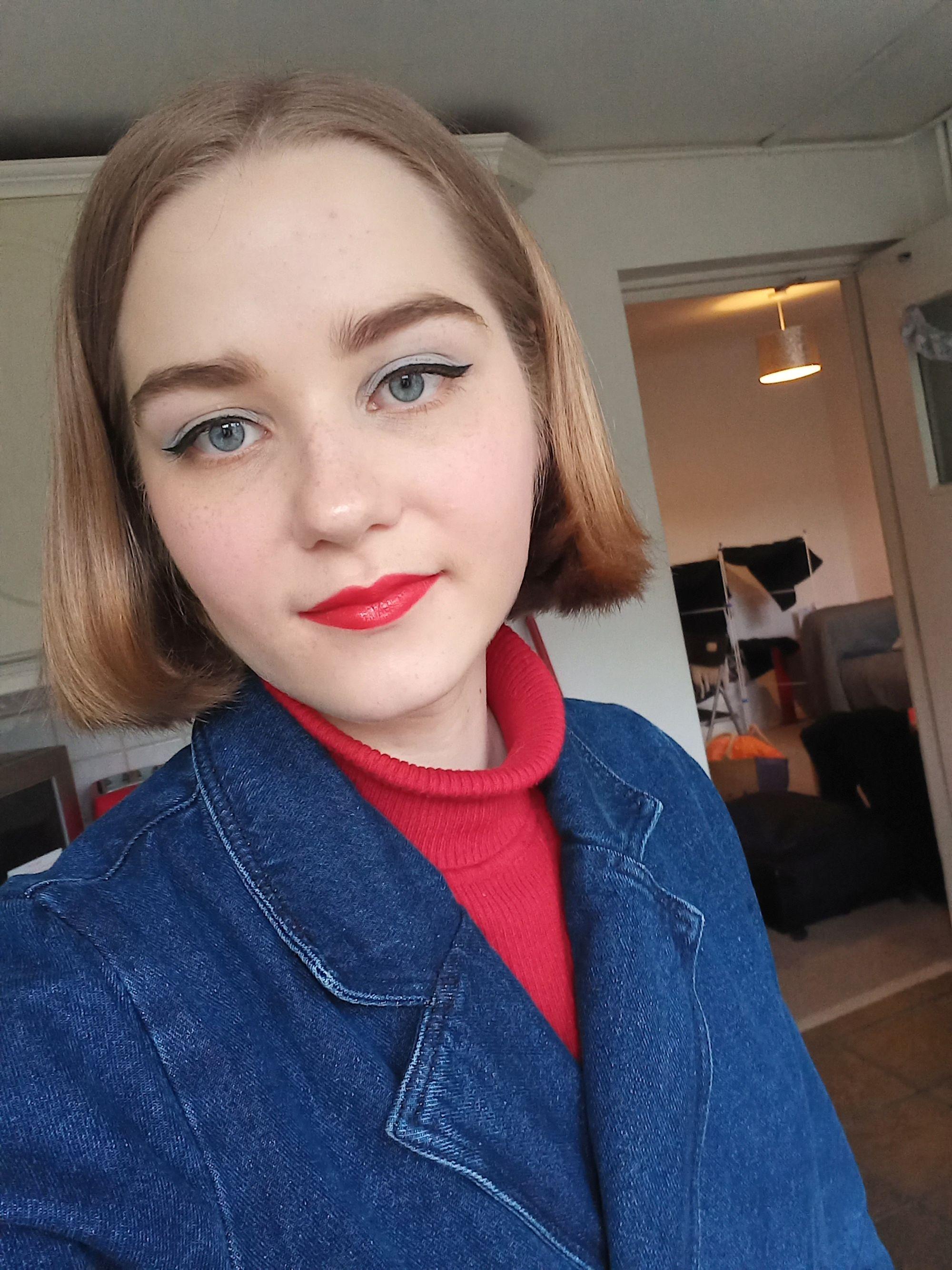 Sophie Wermann