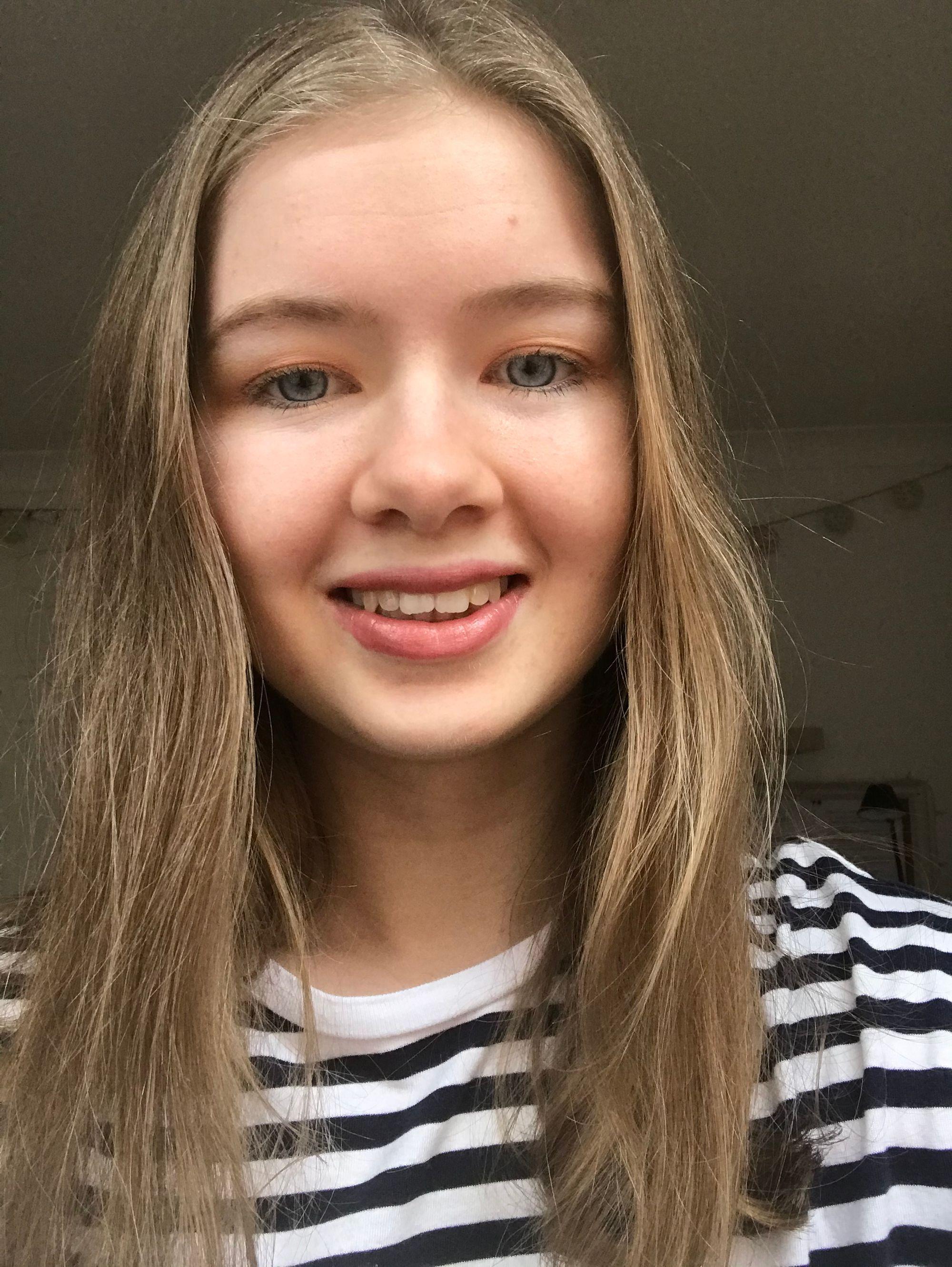 Kate Mardon